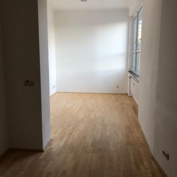 verkauf vermietung und verwaltung von immobilien viehweg immobilien schrobenhausen. Black Bedroom Furniture Sets. Home Design Ideas